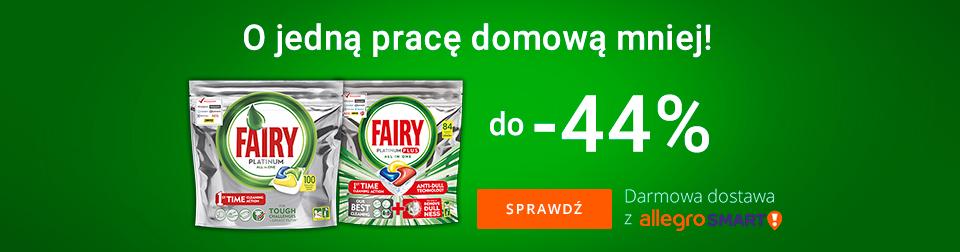 Fairy do -44%