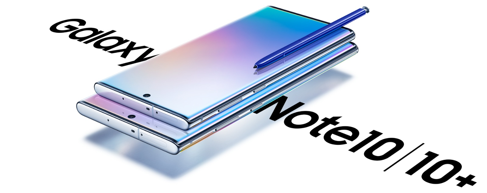 Galaxy Note10 | 10+