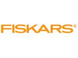 Fiskars Brands
