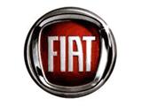Fiat Auto Poland S.A.