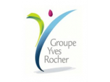 Groupe Yves Rocher