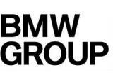 Bayerische Motoren Werke AG (BMW AG)
