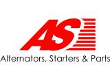AS-PL Spółka z ograniczoną odpowiedzialnością