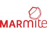 Marmite S.A.
