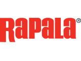 Rapala VMC Corporation