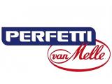 Perfetti Van Melle Group