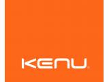 Kenu, Inc.