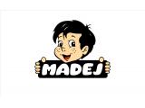 Madej Sp. z o.o.