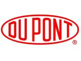 DuPont Poland Sp. z o.o.