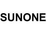 SunOne