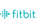 Fitbit Inc.