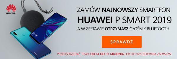 Huawei-P