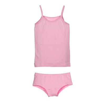 7fceb46467b071 Moda dziecięca na Allegro.pl - Modne i wygodne ubranka dla dzieci.