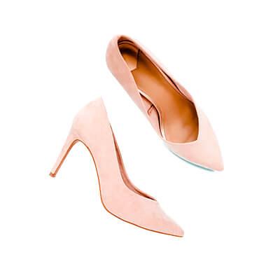 99a6b08f7d3f71 Moda damska na Allegro.pl - Odzież, obuwie i stylowe dodatki dla kobiet.