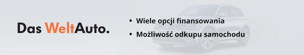 Das Welt Auto