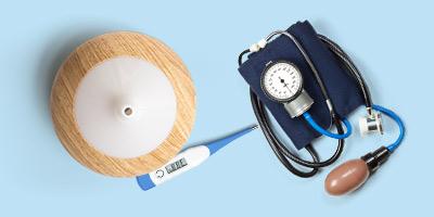 Urządzenia medyczne