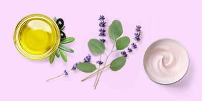 Medycyna Naturalna