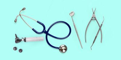Specjalistyczny sprzęt medyczny