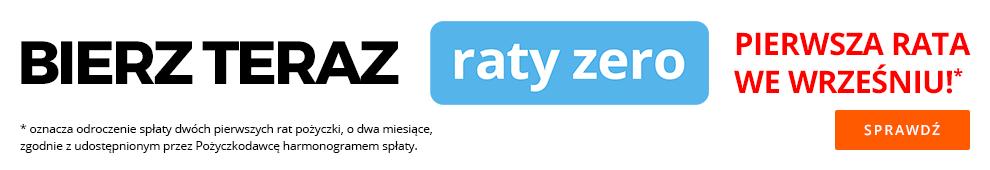 Raty 0%_mobile_belka