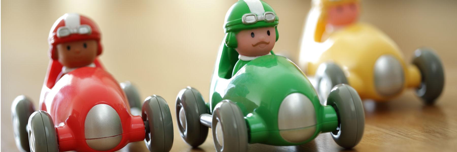 zabawki-autka