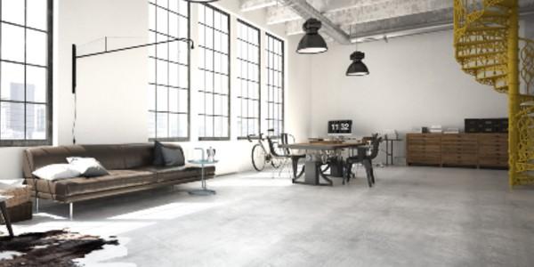 meble i dodatki w stylu loftowym