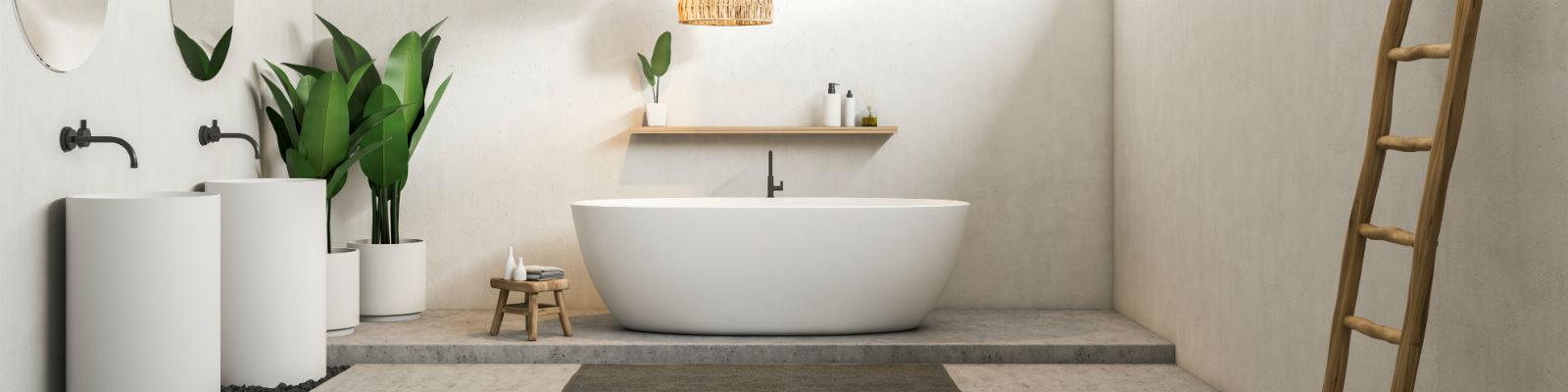 Modne Dodatki Do łazienki Inspiracje Allegro
