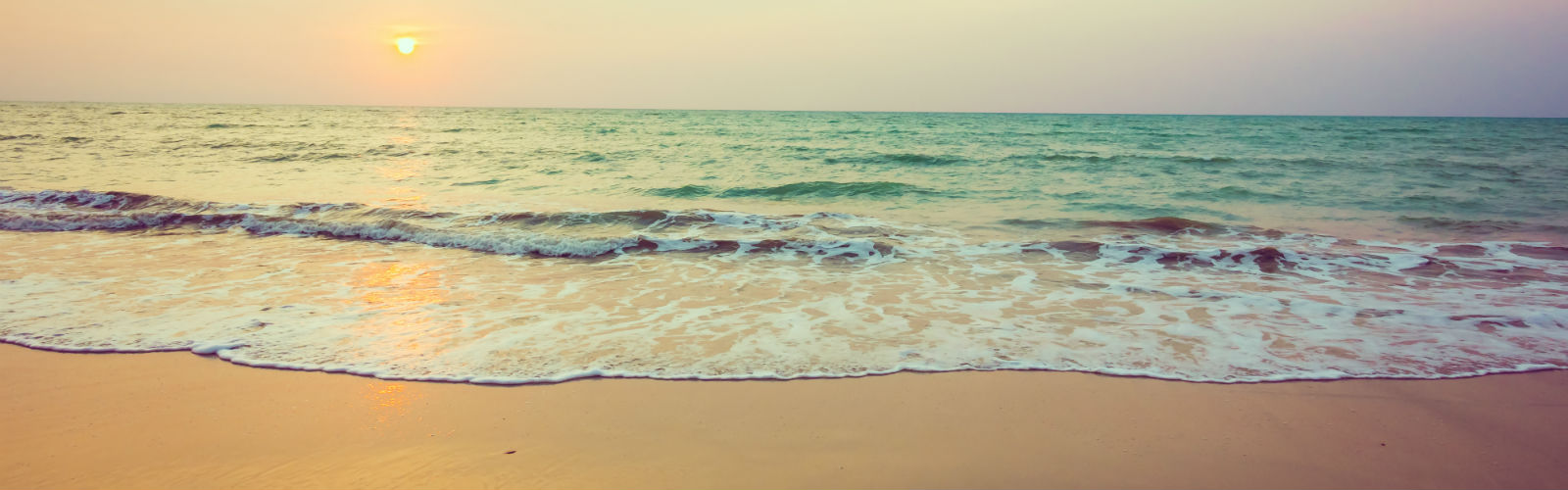 akcesoria na plażę