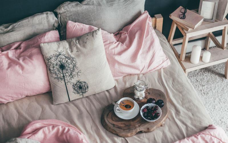 poduszki_do_sypialni