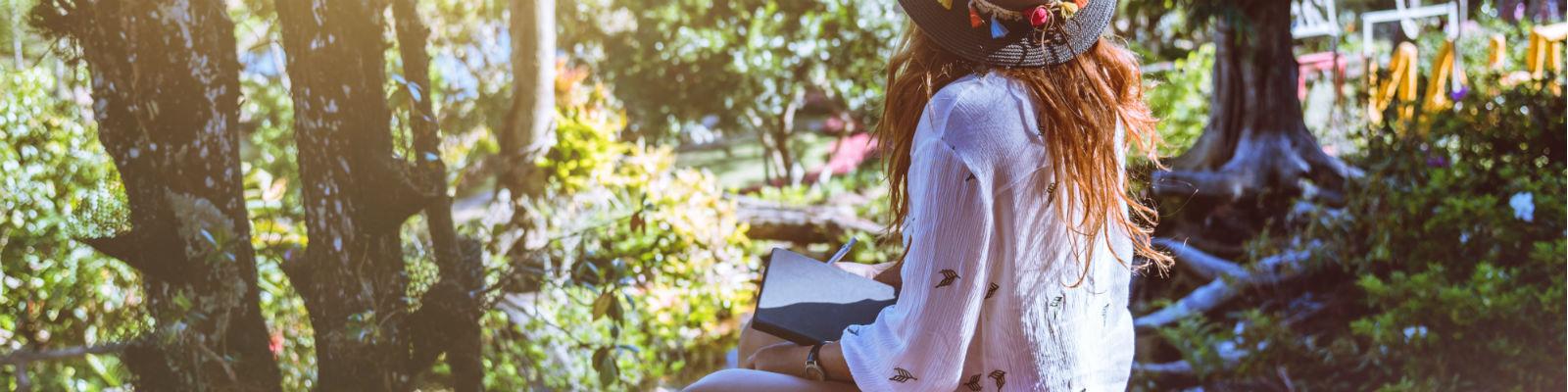 książka na lato
