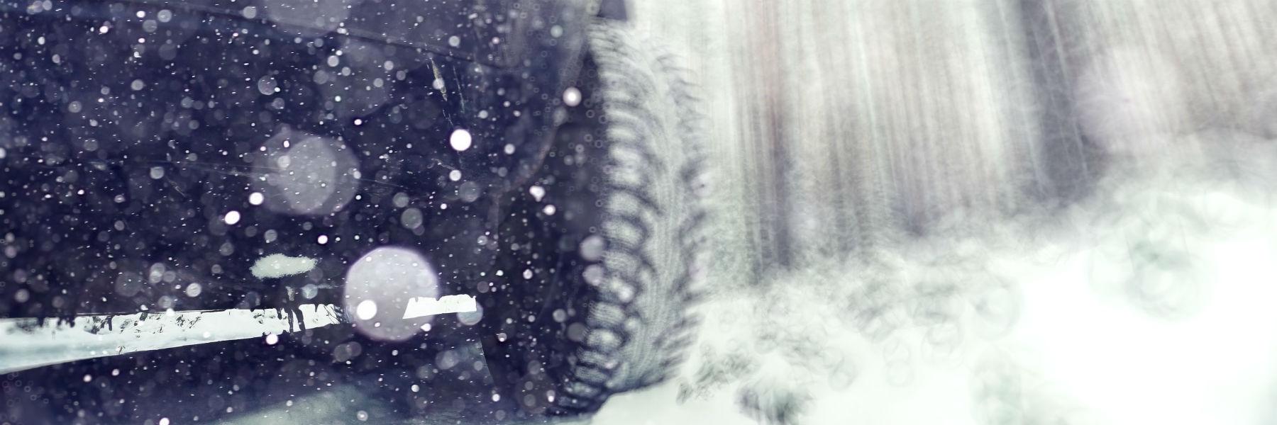 Moto akcesoria zimowe