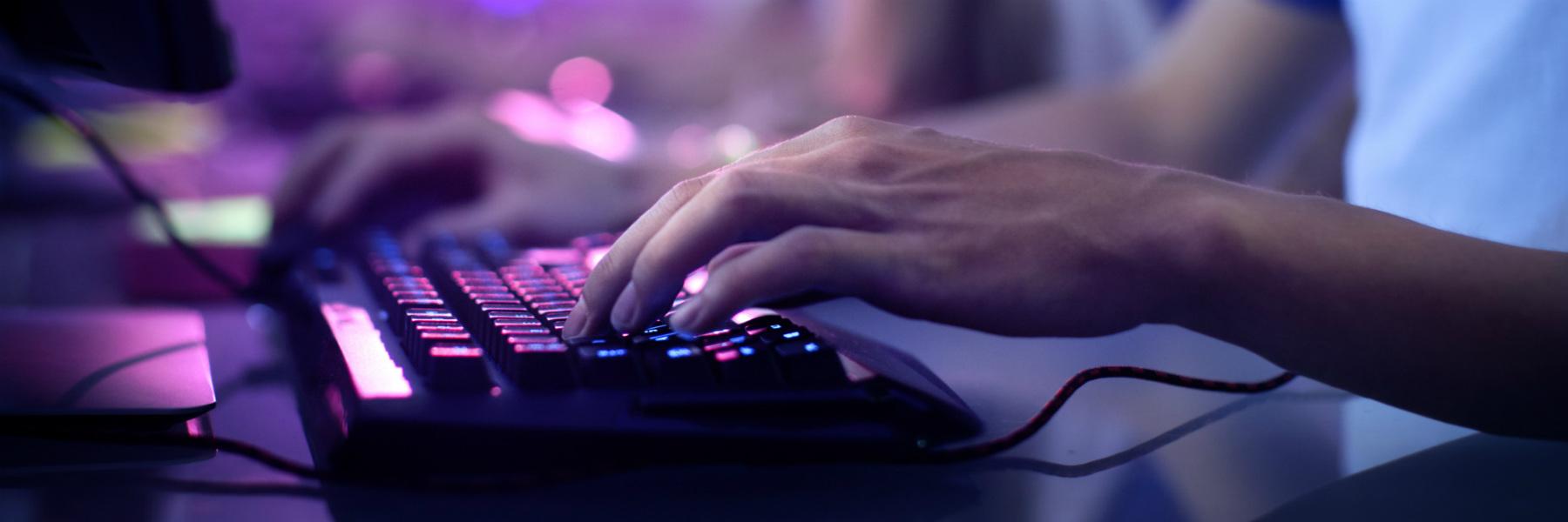premiery gier komputerowych
