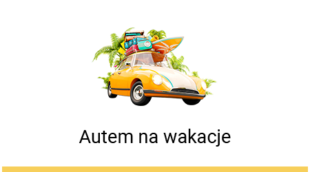 Nawigacja_SummerExp_autem_na_wakacje