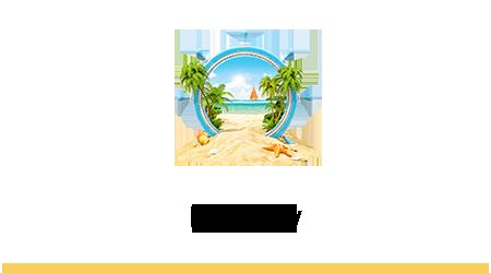 Nawigacja_SummerExp_na_plazy