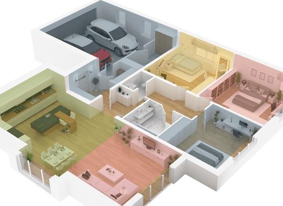 Room_picker