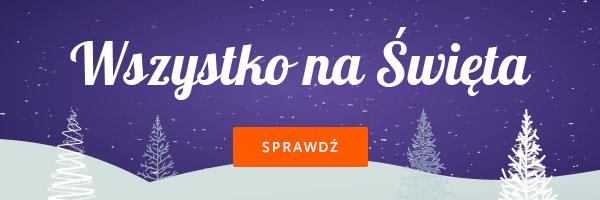 LP Hity z reklamy - Święta RWD