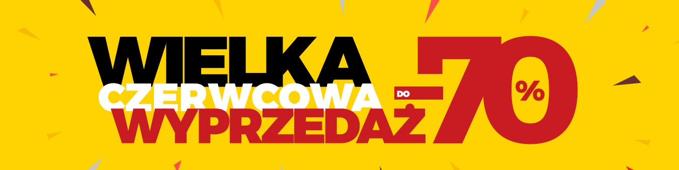 Belka nad Karuzela_WYPRZEDAZ