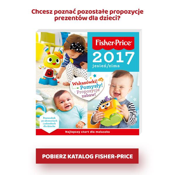 Katalog zabawek dla dzieci