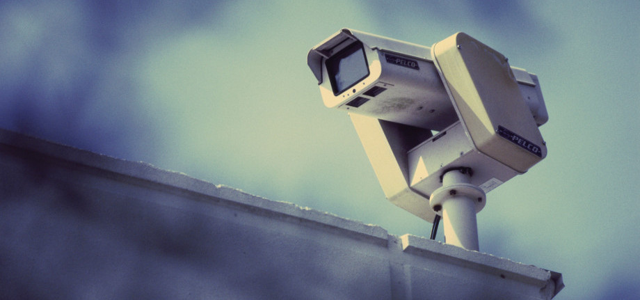 Jak wybrać monitoring?