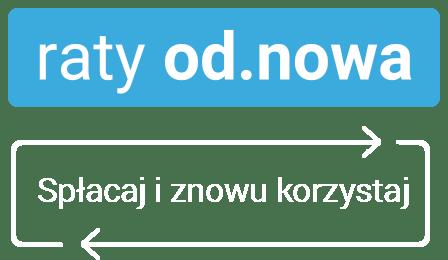 Raty Od Nowa Allegro Pl