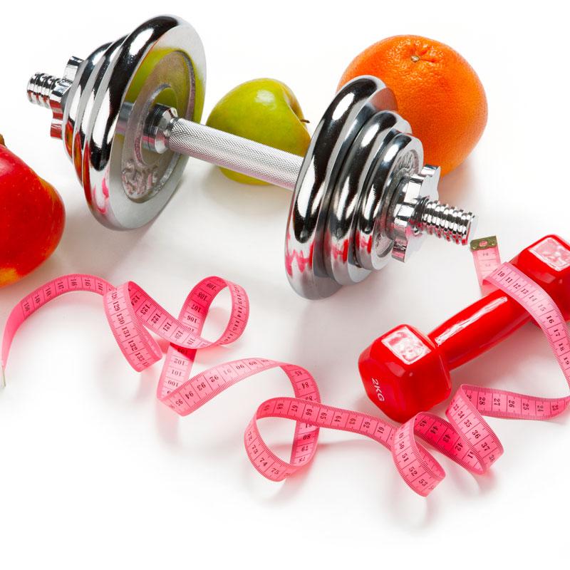 wspomagacze na siłownię