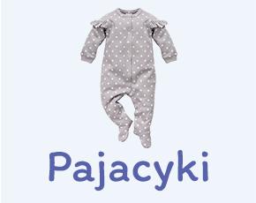 2fde1eef02 Wyprawka niemowlaka - niemowlęca odzież dla noworodka - Allegro.pl