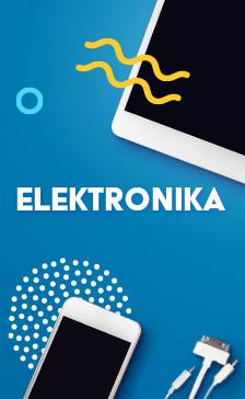 Premiery elektroniki - Allegro