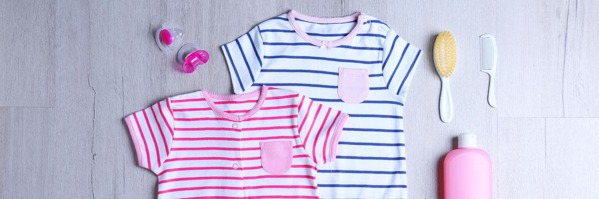 e8c42208f649fc Wszystko dla dzieci i niemowląt na Allegro: zabawki, odzież ...