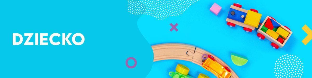 Premiery zabawek dla dzieci - Allegro