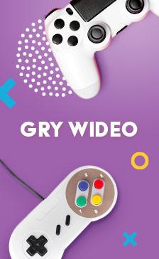 Premiery gier video - Allegro