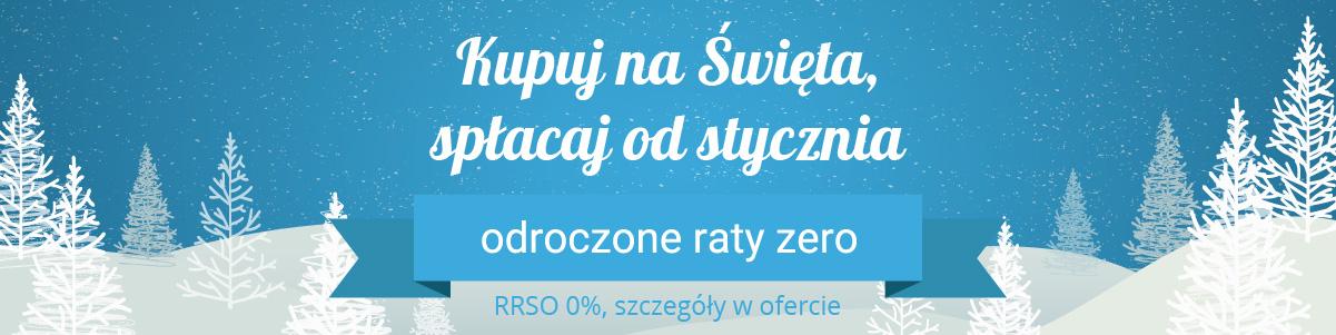 Raty Zero Allegro Pl