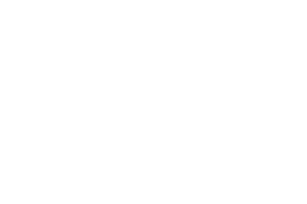 dowiedz się więcej mobile