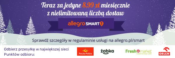 poczta polska mobile