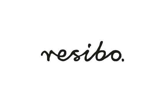 resibo