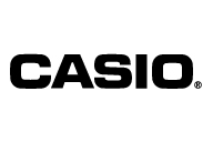 Casio